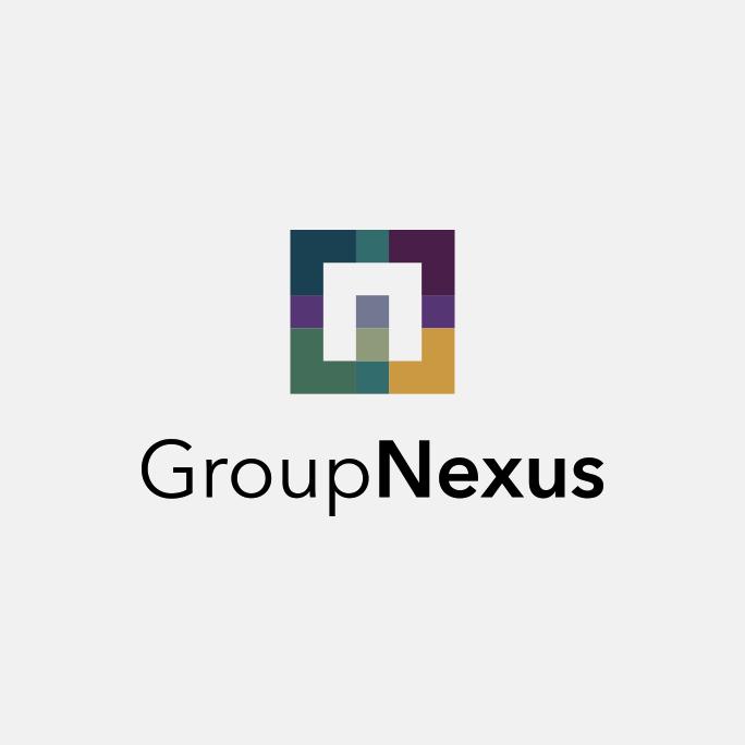 GroupNexus