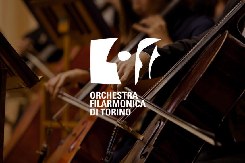 Orchestra Filarmonica di Torino