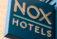 Nox Hotels